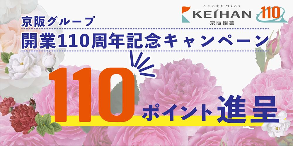 京阪110記念バナー201029-05.jpg